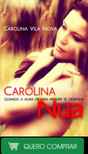 carolina_nua_comprar