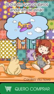 O_dia_que_os_gatos_comprar